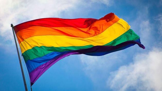 Franța a legalizat căsătoria dintre homosexuali