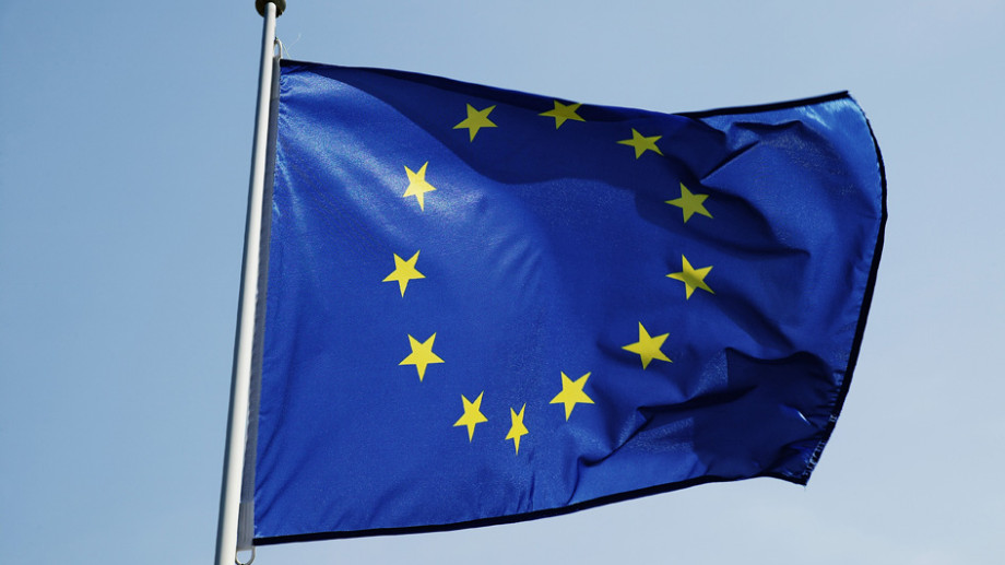 Jurnaliștii, ONG-iștii și tinerii vor circula mai ușor în UE