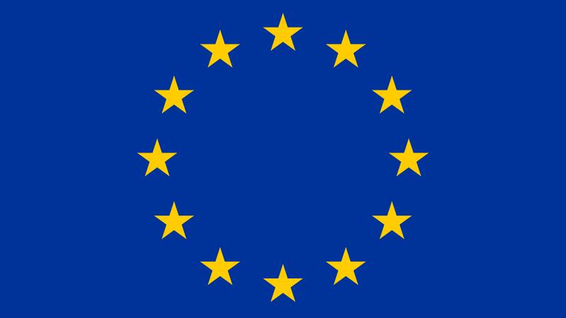 Uniunea Europeană involuează în plan economic