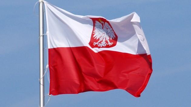 De azi nu mai plătim pentru vizele în Polonia!