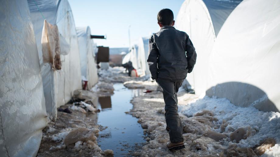 Comisia Europeană despre refugiații din Uniunea Europeană