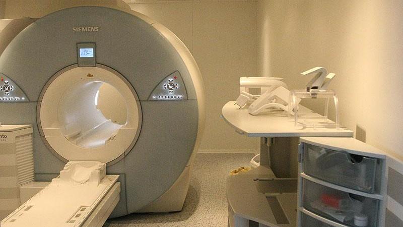 Japonia a oferit 60,6 mln dolari pentru modernizarea echipamentului medical