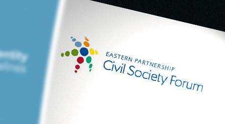 Forumului Societății Civile anunță perioada de preselecție
