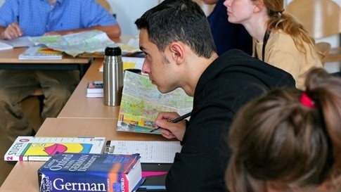 Cheia succesului german – exemplu pentru Moldova