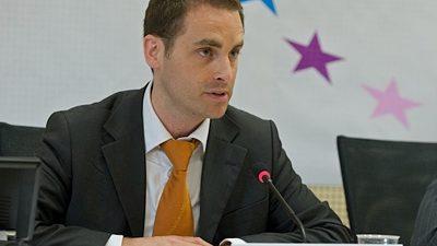 Bunele practici electorale aduse de europeni și la Chișinău