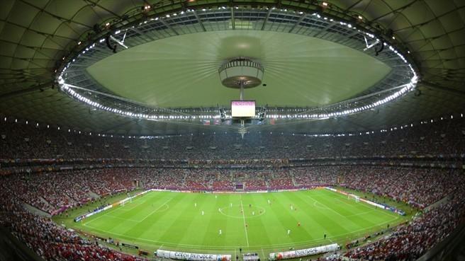 UEFA știe unde vor fi finalele Champions și Europa League 2014 și 2015