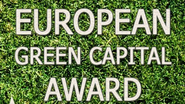 """Orașul tău poate deveni """"Capitala europeană"""" a anului 2016"""