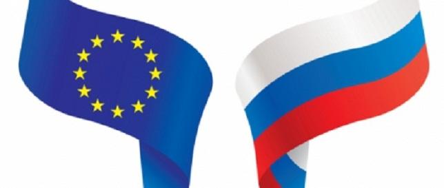 Siria și gazul pe agenda ruso-europeană