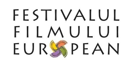 O țară non-UE va participa pentru prima dată la Festivalul Filmului European