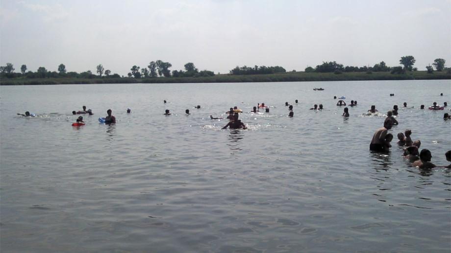 Apa face noi victime. Încă doi bărbați au murit înecaţi