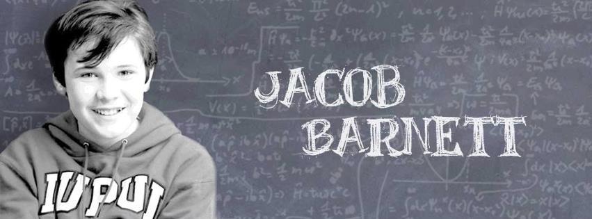 Un tânăr de 14 ani ar putea câștiga premiul Nobel