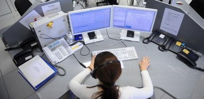 Veniturile obţinute în sectorul de comunicaţii electronice au crescut