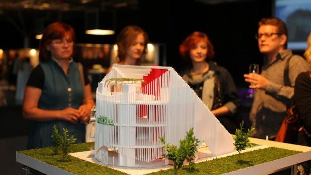 Moldova se pregătește pentru Expo-2015 de la Milano
