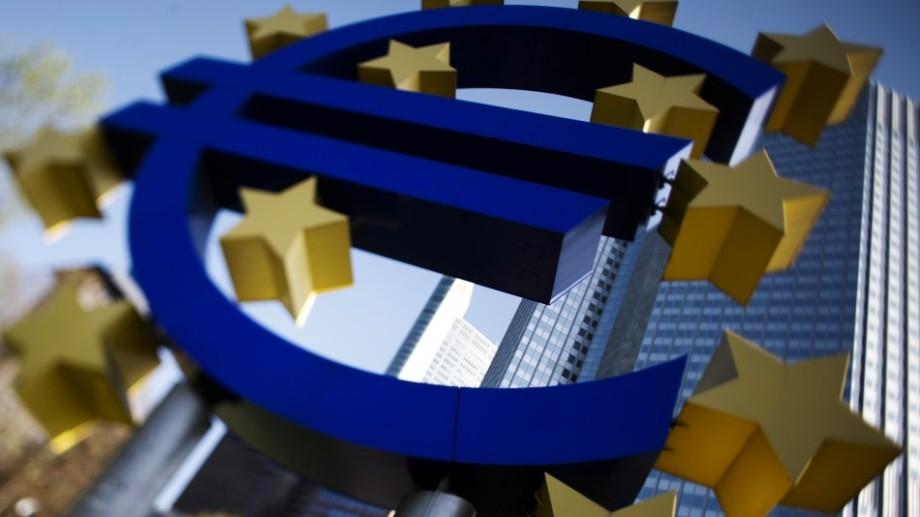 Datoria Italiei iertată de Uniunea Europeană