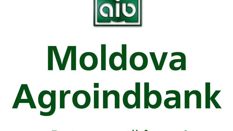 Companie olandeză mințită de un ucrainean în RM