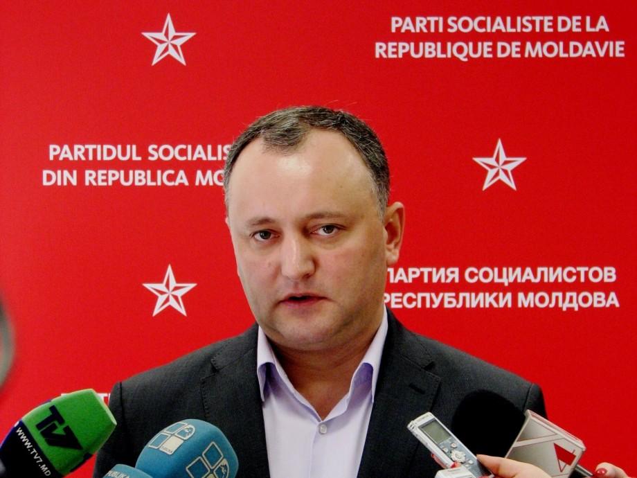Socialiștii doresc diminuarea sau excluderea unor amenzi