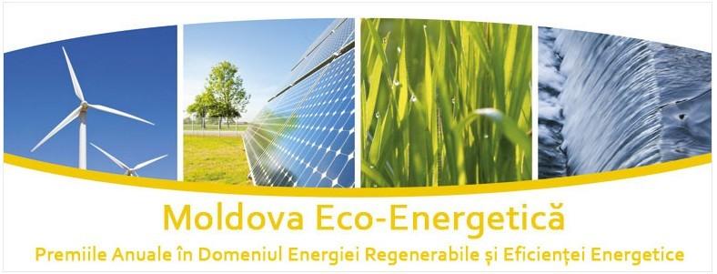 BERD a extins cu 7 milioane de euro finanțarea proiectelor de eficiență energetică în Moldova