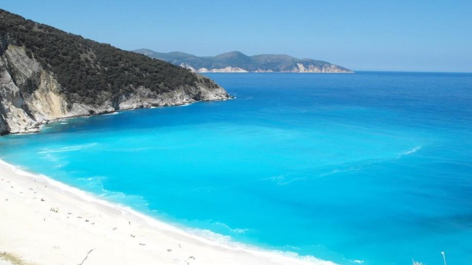 Top 5 cele mai frumoase plaje din Europa