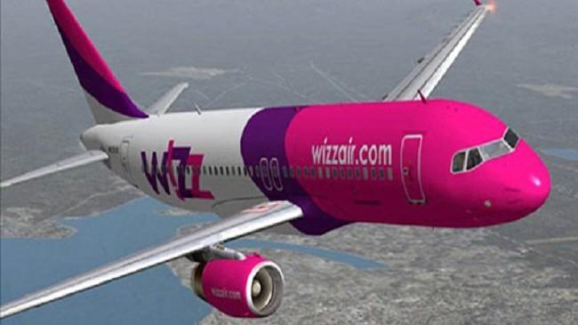 Vom avea, în sfârșit, zboruri low-cost