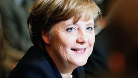 Merkel refuză să vină în Croația