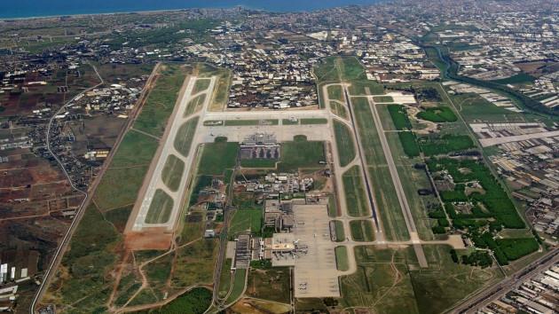 Moldovenii vor zbura în continuare spre Antalya