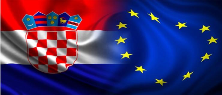 Ce are de câștigat Croația din aderarea la Uniunea Europeană