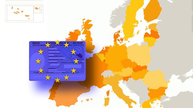 De la 1 iulie moldovenii vor fi facilitați în obținerea vizei