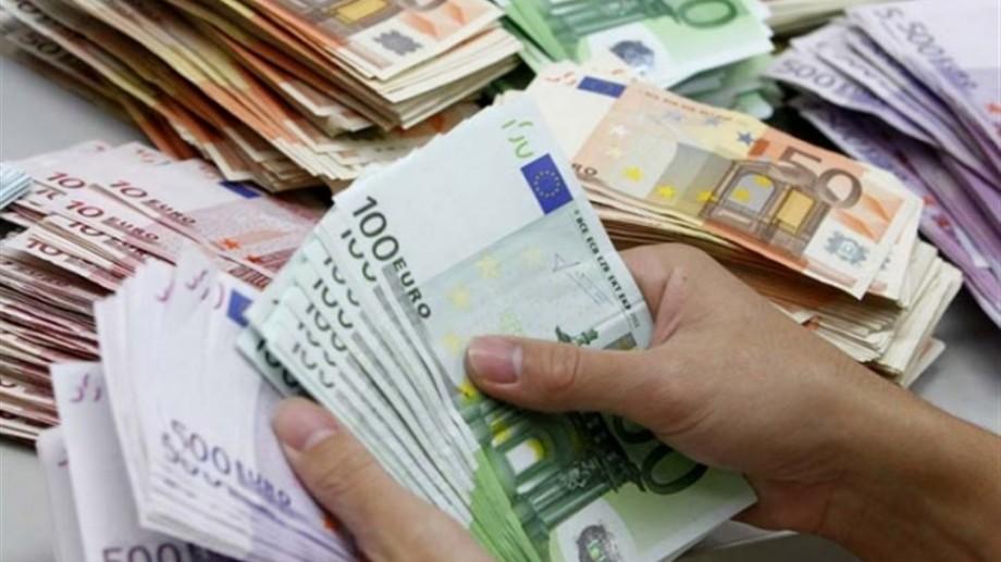 Despre moneda euro. Avantaje și dezavantaje