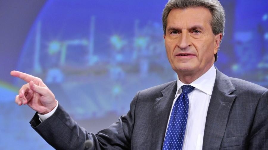 """Bulgaria, România și Italia catalogate drept țări """"aproape neguvernabile"""""""