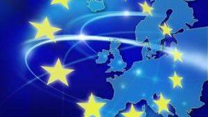 """Adu """"Europa la noi acasă""""!"""