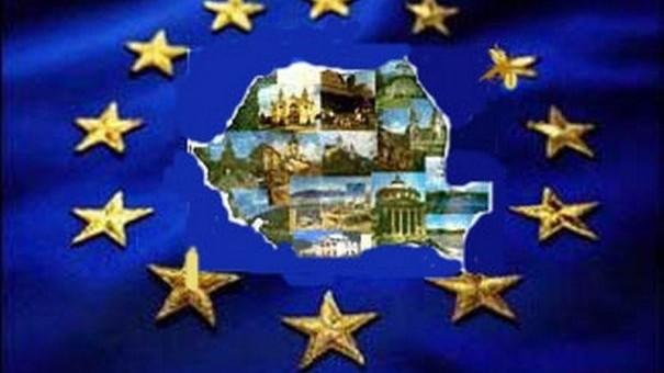 Declarație europeană care aduce prejudicii României