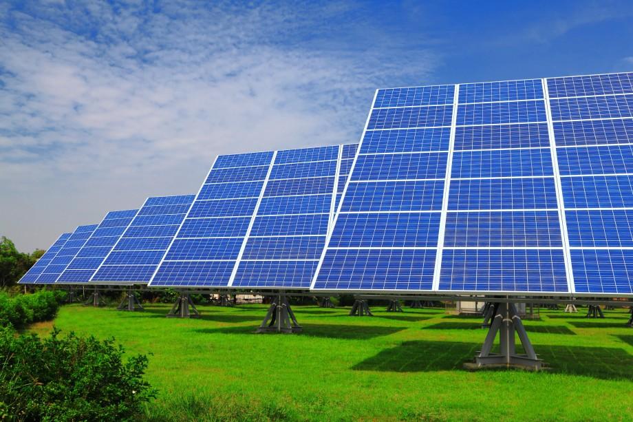UE înaintează tarife solare Chinei