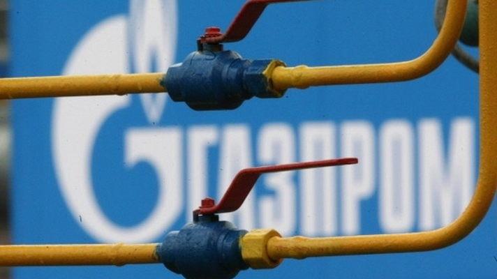 Banca Mondială dorește restructurarea datoriilor istorice a Moldovei față de Gazprom