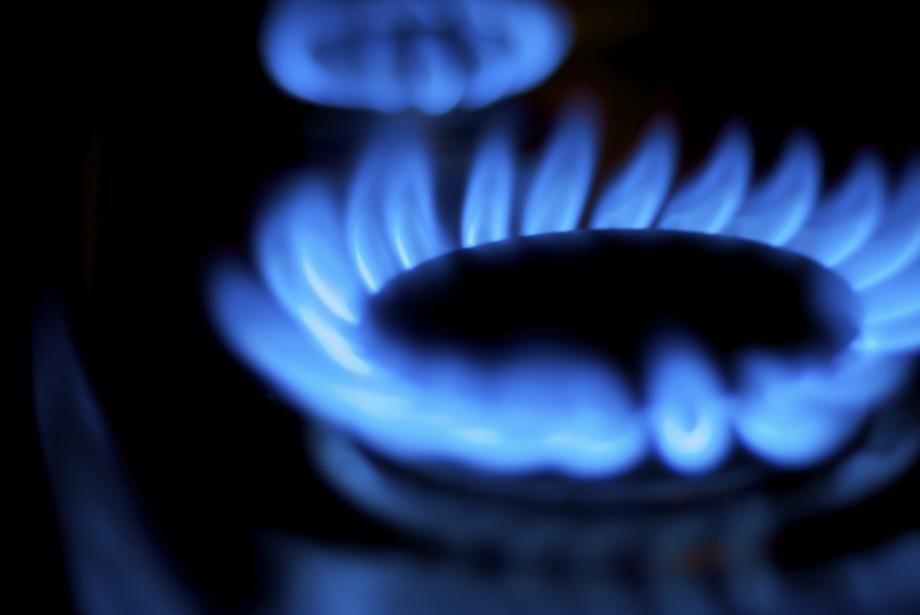 Moldova dorește amânarea datoriilor la gazele naturale