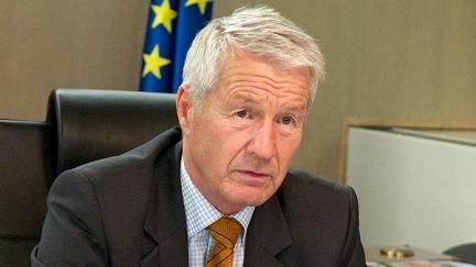 Nemulțumiri europene privind situația politică din Moldova