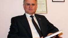 Inspectoratul Fiscal are un nou șef