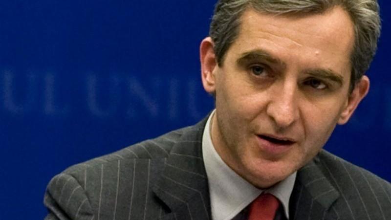"""Iurie Leancă: """"Apropierea Moldovei de UE este motorul reformelor"""""""