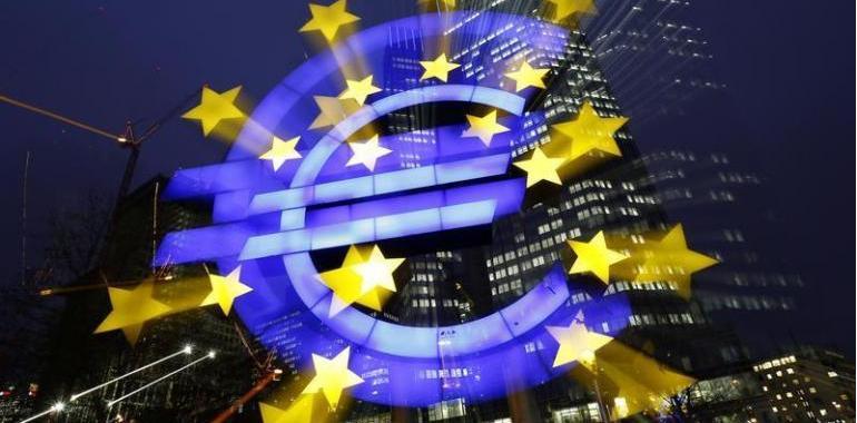 Banca Centrală Europeană ar putea să anunțe o dobândă mai mică