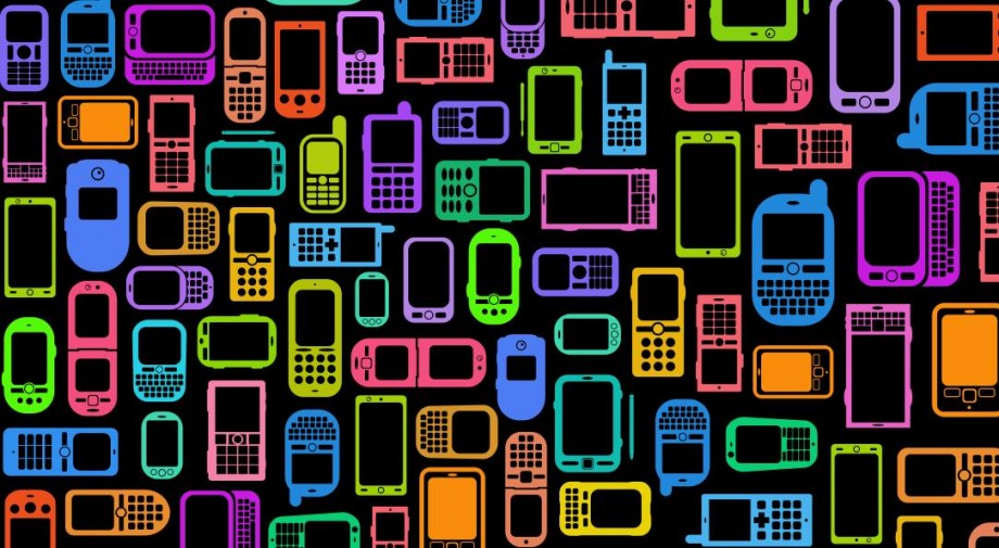 Mai multe telefoane mobile decât oameni pe Pământ