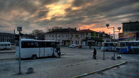 Escrocii turci mint bulgarii în Olanda