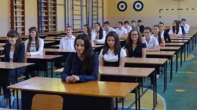 BAC 2013: Calendarul examenelor și totul despre bacalaureatul din acest an