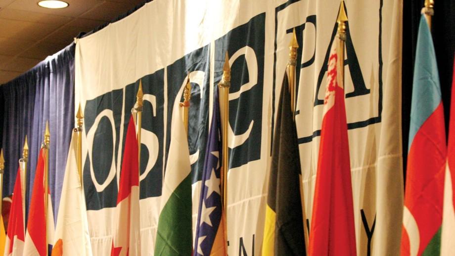 OSCE critică acțiunile Tiraspolului