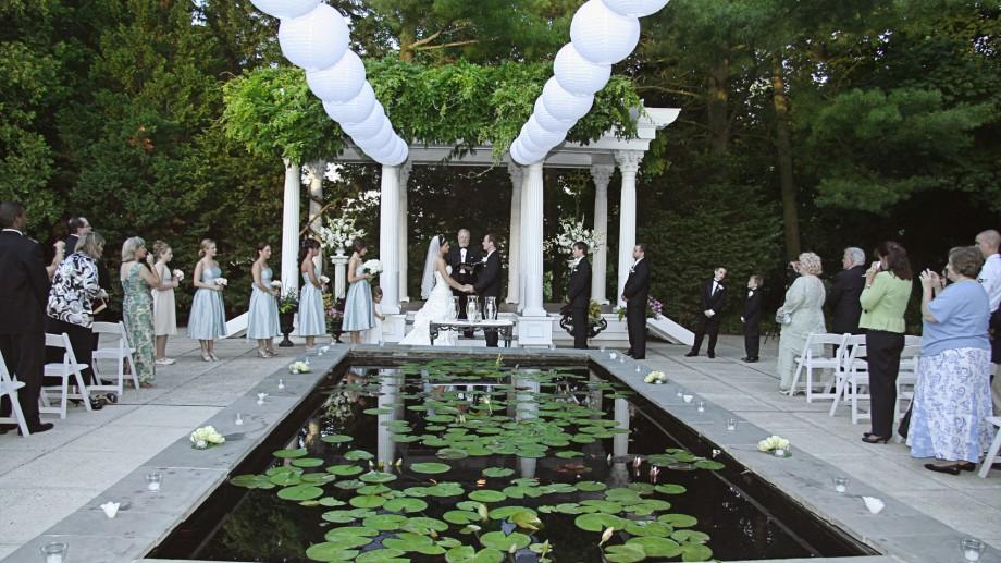 Ultimele 7 nunți regale din întreaga lume