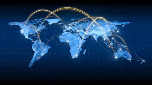 (video) Ajutor îmbunătățit pentru exportatori