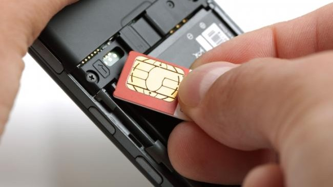 Portabilitatea numerelor telefonice, accesibilă din 1 iulie