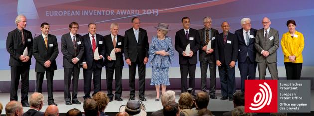 Uniunea Europeană a premiat cei mai buni inventatori din acest an