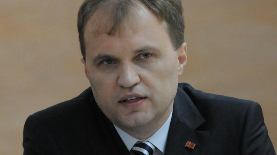 """Transnistria a emis o lege privind ,,frontiera de stat"""""""