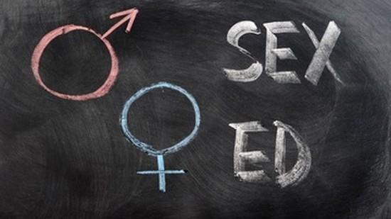 Consiliul naţional croat cere reintroducerea educaţiei sexuale în şcoli