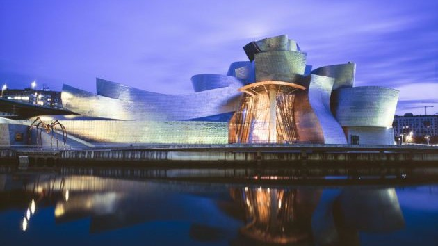 Muzeele din Europa pe care trebuie să le vezi neapărat!