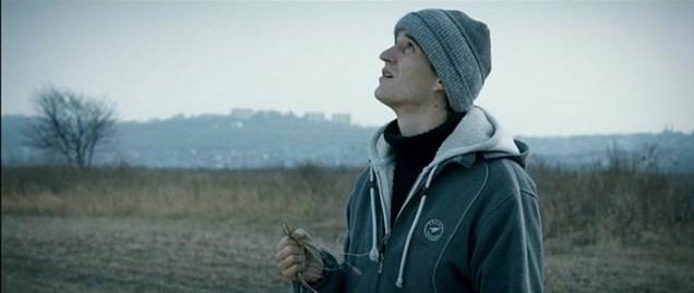 Igor Cobileanski își face debutul la Festivalul de Film de la Karlovy Vary